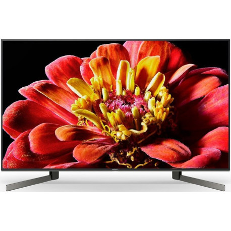 SONY KD-49XG9005 Android 4K HDR TV SELEKCE