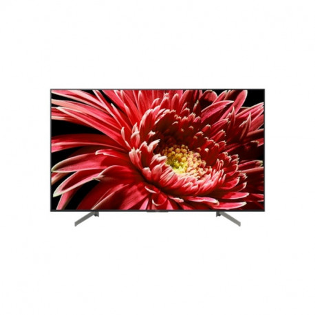 SONY BRAVIA KD-65XG8596 Android 4K HDR TV SELEKCE