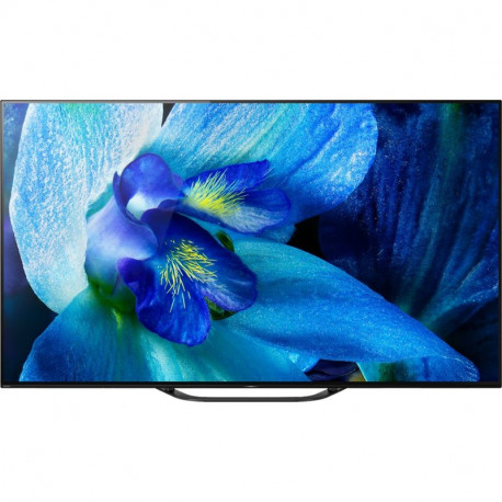 SONY BRAVIA KD55AG8 Android 4K OLED HDR TV SELEKCE