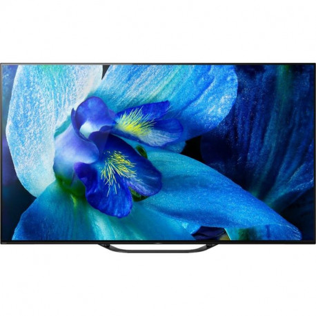 SONY BRAVIA KD65AG8 Android 4K OLED HDR TV SELEKCE