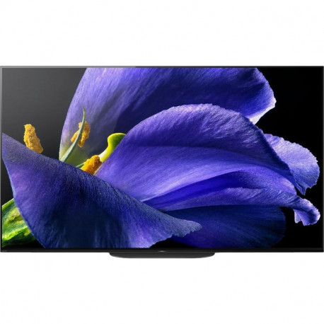 SONY BRAVIA KD65AG9 Android 4K OLED HDR TV SELEKCE