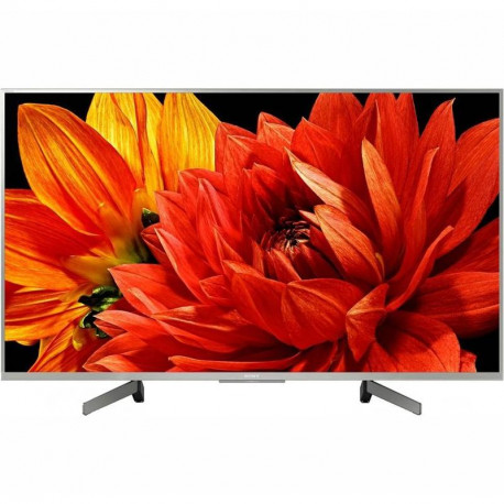 SONY KD-49XG8396 Android 4K HDR TV SELEKCE